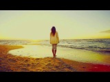 Emily Underhill - Lost In Me (Rameses B Remix)
