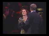 Glenn Close, Alan Campbell - Sunset Blvd - Perfect Year