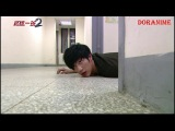 Класс повышенной опасности 2: Возвращение / Ko One 2: Return серия 28