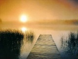 Eberhard_Weber___The_Following_Morning