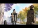 Чистая романтика  Junjou Romantica 2 сезон 4 серия [ русская озвучка Lite & Eva]