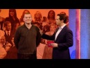 The Big Fat Quiz OF The Year 2007