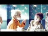 140315 KBS Entertainment Relay