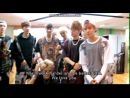 [VIDEO] EXO's First Box DVD @ Off the Records