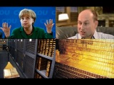 Николай Стариков о суверенитете и золотом запасе Германии