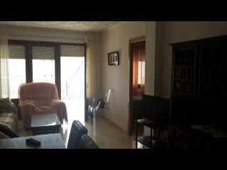047 Квартира в Гвардамар дель Сегура
