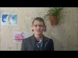 8 марта 2014г. Школа гимназия №7 Тараз