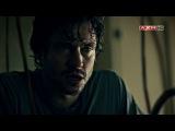 Polski teaser 2. sezonu serialu Hannibal w AXN
