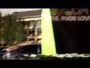 The Marauder - Ten Ton Military Vehicle - Top Gear - BBC