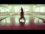 Dab Step - You love me[163593496]