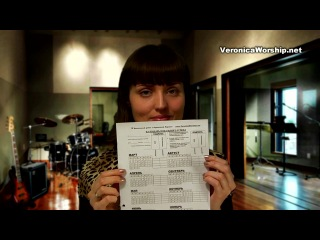 VW Как научиться петь. Уроки вокала. Самоучитель вокала