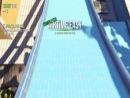 Goat simulator 2014 MLG gameplay