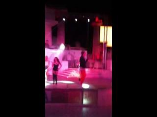 Конкурс Мистер и Мисс Совершенство 2014