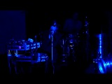 IAMX - Think of England (live in Moscow 2012 HD)
