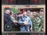 Савик Шустер случайно показывает правду в Эфире Украинского канала