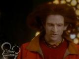 Хэллоуинтаун / Хеллоуинтаун 2: Месть Калабара (Halloweentown II: Kalabar's Revenge) (2001) [Дубляж]