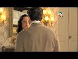 ATV-NOV-14-03-2014-GABRIELA-parte-1_ATV.mp4