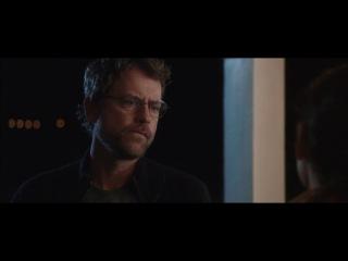 Застрял в любви   Stuck in Love (2012) Международный трейлер
