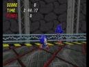 Sonic Robo Blast 2 Montage - Rider of the sky