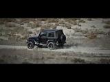 Gunay Ibrahimli-Ol bilerdin(Official klip 2014)