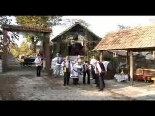 Веселая_молдавская_песня