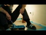 Кухня КуХХХня СТС 3 сезон 12 (52) серия HD 720