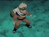Naruto 001 Entra en escena Naruto Uzumaki