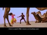 Bollywood Hindi song