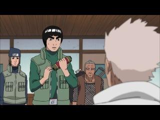 Naruto Shippuuden 357 ����� / ������ 2 ����� / ������ ��������� ������� [������� �������]