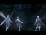 Неверлэнд / Neverland 2-я серия 2011 фэнтези, приключения