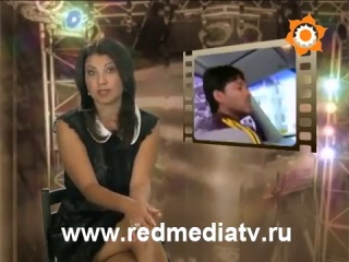 Биография кумиров. Аллу Арджун