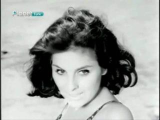 Afilli Delikanlılar 1964 - Sadri Alışık-İzzet Günay