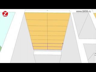 Секреты раскладки и укладки плитки. Как правильно положить плитку по стенам и полу