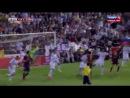 Реал-Барса 2-1
