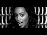 Drop It Like It's Hot by Snoop Dogg ft. Pharrell - Interscope