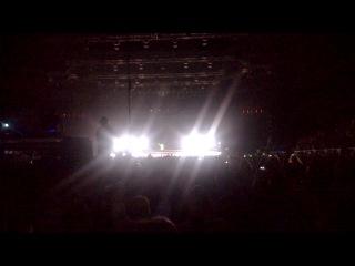 Pin Pong Armin Only Intense Minsk Arena 21 02 2014