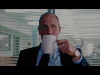 Настоящий детектив/True Detective Season 1: Hart (HBO)