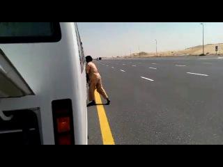 мобильный шиномонтаж по пакистански