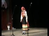 Габитова Эмма