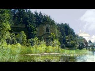 «селигер» под музыку Михаил Круг - Селигер.