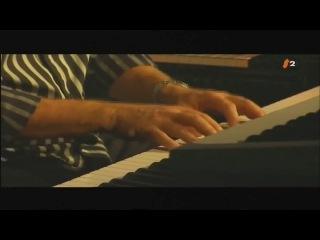 George Benson - Nature Boy (1977) (Live at Montreux 2007)