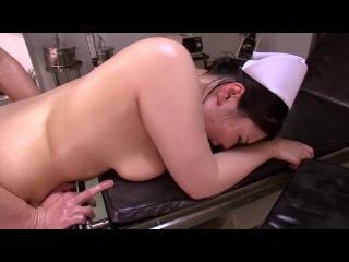 Видео грудастых красивых пышек медсестер фото 637-859