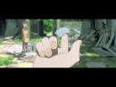 Аниматрица / The Animatrix / За Гранью / Beyond - 7 серия