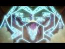 Animeland.su_Академия Драконьих Наездников  Метка драконьего всадника   Seikoku no Dragonar - 3 серия [Симбад & Holly] 2014