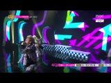 쇼!음악중심 / Show! Music Core 140315 E401