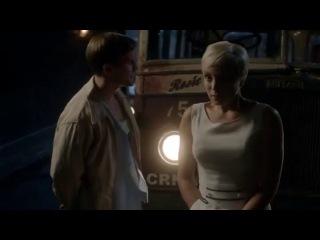Вызовите акушерку 3 сезон 6 серия (Call the Midwife) RUS SUB