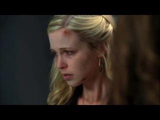 Говорящая с призраками 5 сезон 2 серия США
