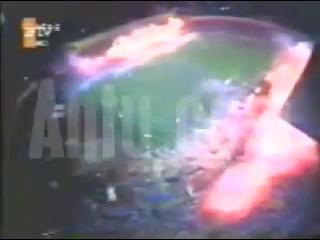 Fenerbahce parma 1998 mesale sov