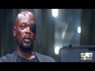 «Дисней» о фильмах «Звездные войны», «Капитан Америка - 3» и «Пираты -- 5»