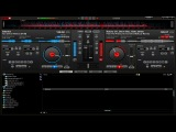 Galantis-You (Adver Remix) &gt Mutiny UK, Steve Mac, Nate James-Feel The Pressure (Axwell &amp NEW_ID Remix)